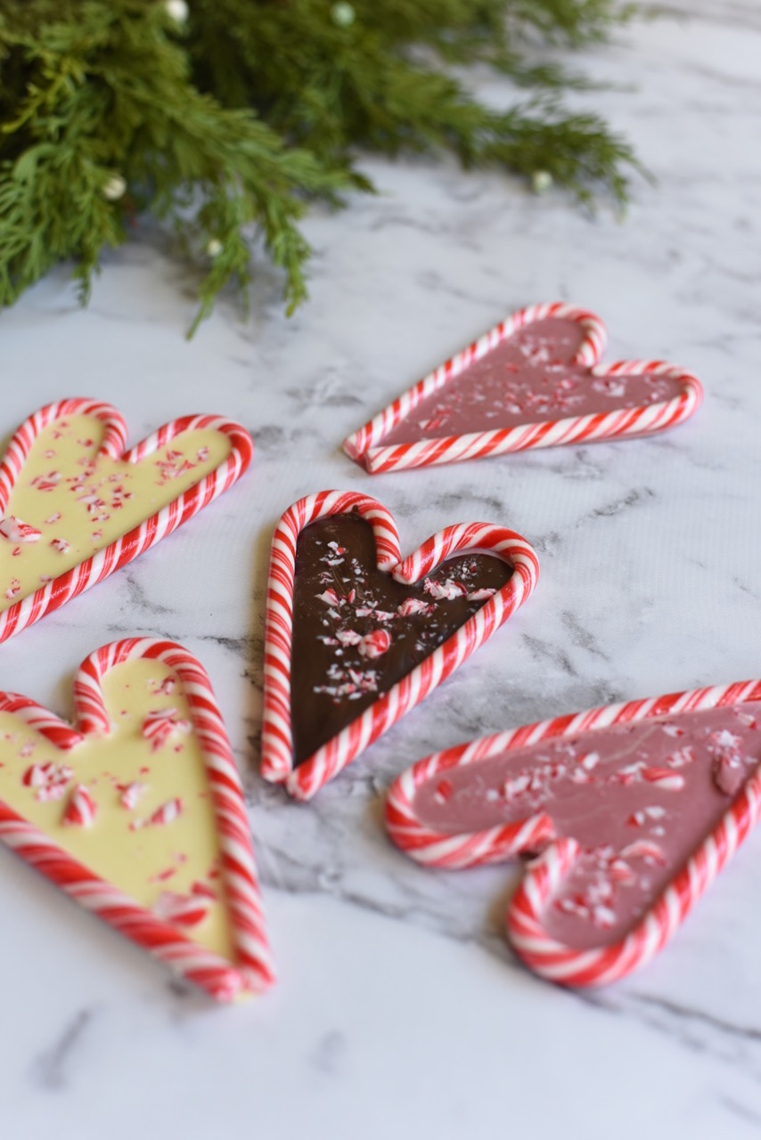 Peppermint-Candy-Cane-Chocolate-hearts.j